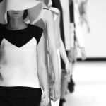Best affordable Sustainable Fashion Brand